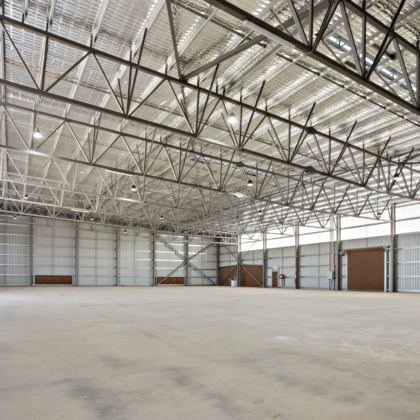Onslow Hangar 4649 Lr Min