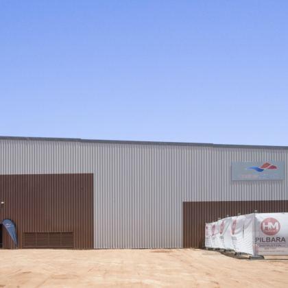 Onslow Hangar 4707 Lr Min