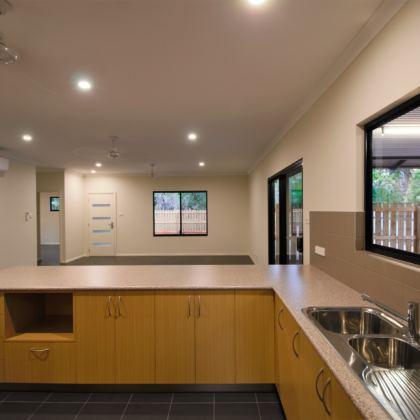 222 Robinson Kitchen 2
