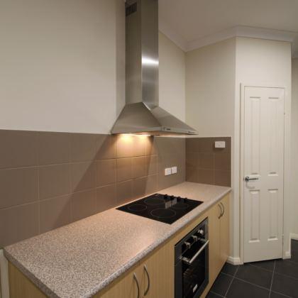222 Robinson Kitchen 3