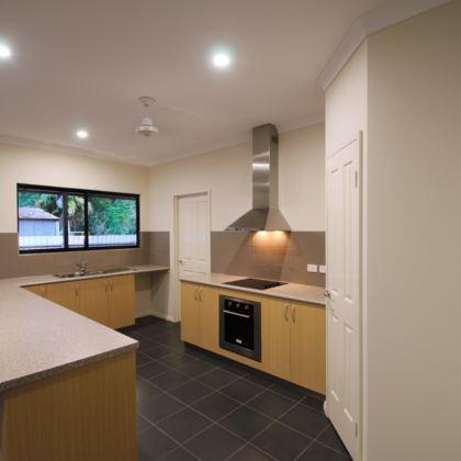 222 Robinson Kitchen