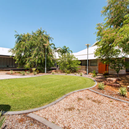 BROOME-POLICE-STATION113