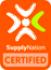 Sponsor1 logo
